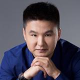 GET2018教育科技大会嘉宾:Zuobing WangBell AIFounder