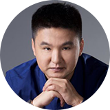 GET2018教育科技大会嘉宾:王作冰贝尔科教创始人