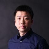 GET2018教育科技大会嘉宾:Xiaoliang WeiSmartStudyPresident