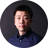 GET2019教育科技大会 教育消费博览会 嘉宾:韦晓亮智课教育董事长