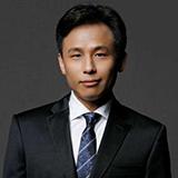 GET2018教育科技大会嘉宾:Li XiongNet DragonCEO