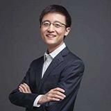 GET2018教育科技大会嘉宾:Linfeng YangOnion MathCEO