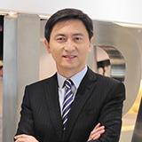 GET2018教育科技大会嘉宾:Zhengda YangiTutorGroupFounder