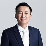 GET2018教育科技大会嘉宾:Guangdong YuAlphax PartnersCo-Founder