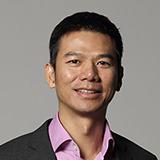 GET2019教育科技大会 教育消费博览会 嘉宾:袁文辉小鱼易连CEO