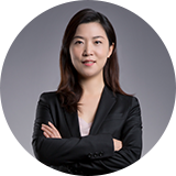 GET2018教育科技大会嘉宾:Hui ZhangChina Wealth ManagementGeneral Manager