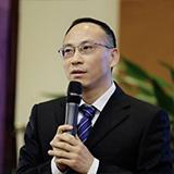 GET2018教育科技大会嘉宾:Liang ZhangAcademyFounder