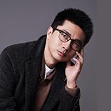 GET2018教育科技大会嘉宾:Yan ZhangMagic SchoolFounder