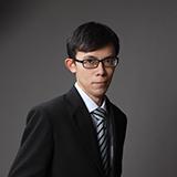 GET2018教育科技大会嘉宾:Yi ZhangZhangmenFounder