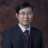 GET2018教育科技大会嘉宾:Feng ZhouNetease YoudaoCEO