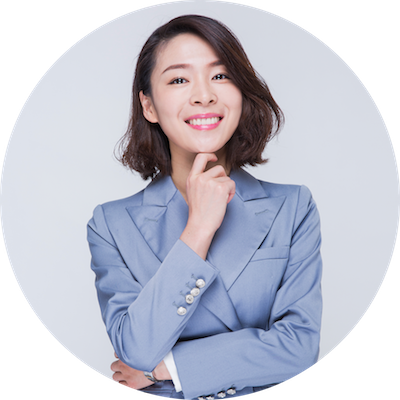 GET2018教育科技大会嘉宾:Songye ZhouTALParents General Manager