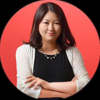 GET2018教育科技大会嘉宾:Hui ZhiDaDaFounder& CEO