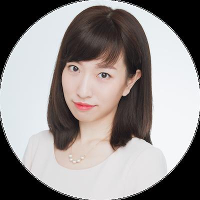 GET2018教育科技大会嘉宾:鲜诗佳涌铧投资副总裁