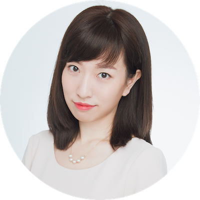 GET2019教育科技大会嘉宾:Shijia XianYonghua CapitalVice President
