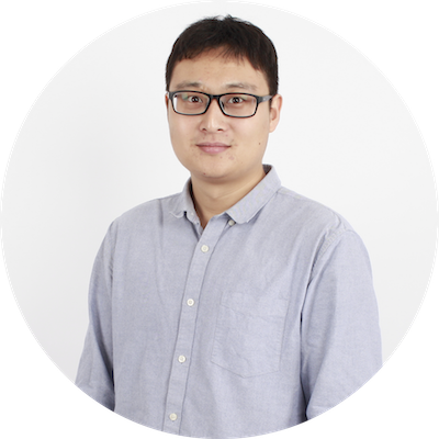 GET2019教育科技大会嘉宾:Bin ZhangNetease YoudaoMarketing Director