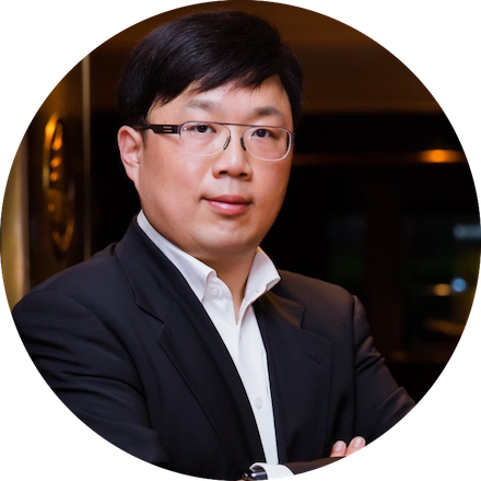 GET2019教育科技大会嘉宾:Minyi ZhangTencent advertising and marketing service lineVice General Manager