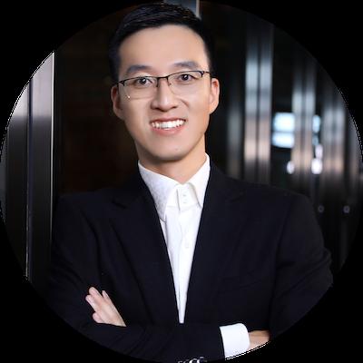 GET2018教育科技大会嘉宾:Zheng DuSunlandsCOO