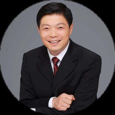 GET2018教育科技大会嘉宾:Wei ChengKaplan CiticGeneral Manager