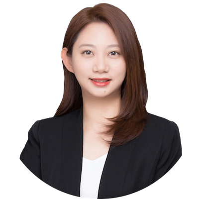 GET2019教育科技大会嘉宾:Lu JiangTencent advertising and marketing service lineHead of Education Deparment