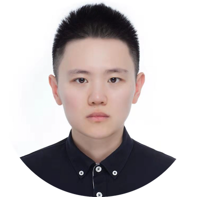 GET2019教育科技大会嘉宾:Yuqi ShenTencent advertising and marketing service lineHead of Education Sales Department