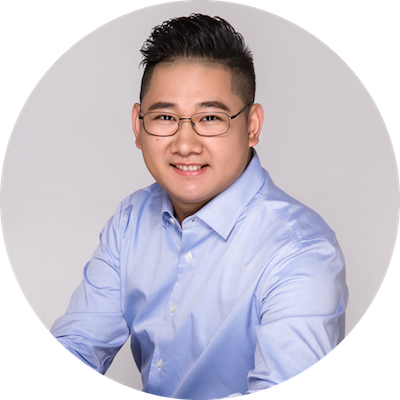 GET2019教育科技大会嘉宾:Wenhui Zhang360 MonetizationHead of Education Department