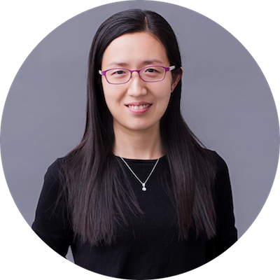 GET2018教育科技大会嘉宾:Zhiqing CaoNeteaseHead of Kada Program