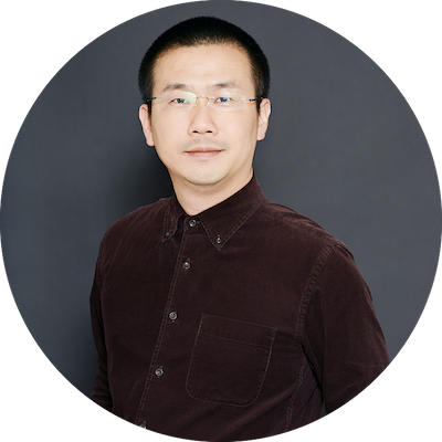 GET2018教育科技大会嘉宾:肖一辉GogoTalk创始人