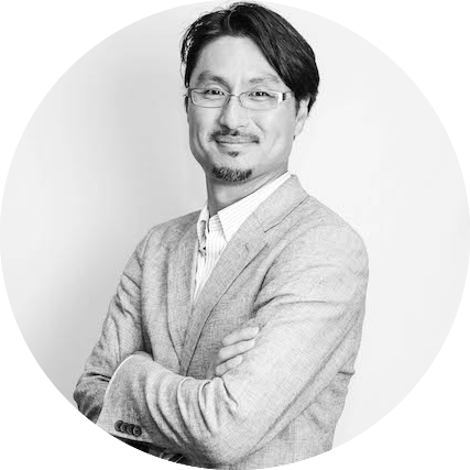 GET2018教育科技大会嘉宾:Yoshi SHO-zemi Innovation VenturesFounder & Executive Director