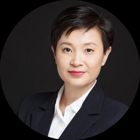 GET2018教育科技大会嘉宾:Jianghua ZhaoJiaxuehuiCo-Founder