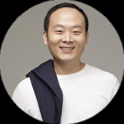 GET2018教育科技大会嘉宾:Wentao LeiYoushuFouder