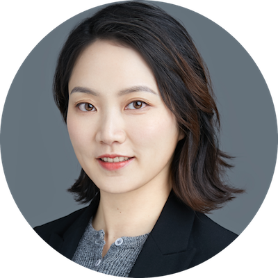 GET2018教育科技大会嘉宾:Xiaohan ZhouXimalayaVice President