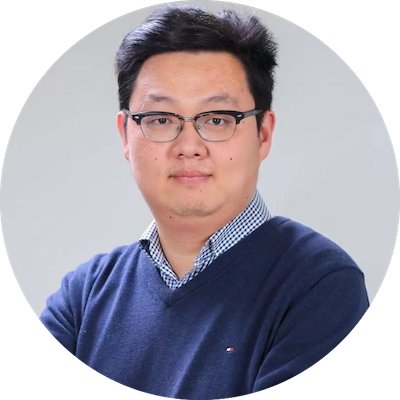 GET2019教育科技大会嘉宾:Boya YangPkuhs Chaoyang Future SchoolDirector of Academic Affairs