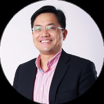 GET2018教育科技大会嘉宾:Hongbing Wang1d1dPresident & CEO
