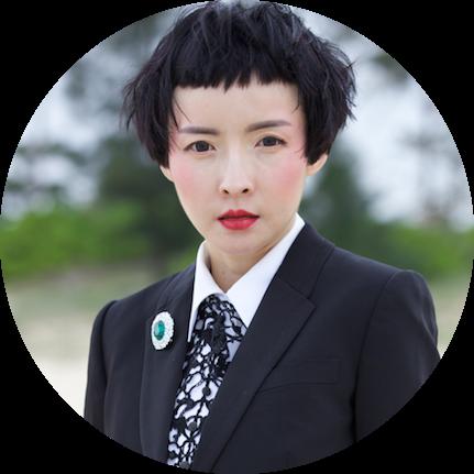 GET2018教育科技大会嘉宾:张萌雨麦忒小红帽创始人兼CEO