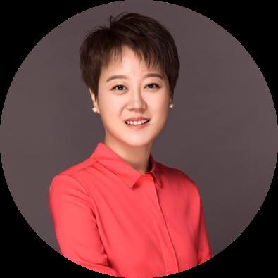 GET2018教育科技大会嘉宾:Bai LiLBonlineFounder & CEO