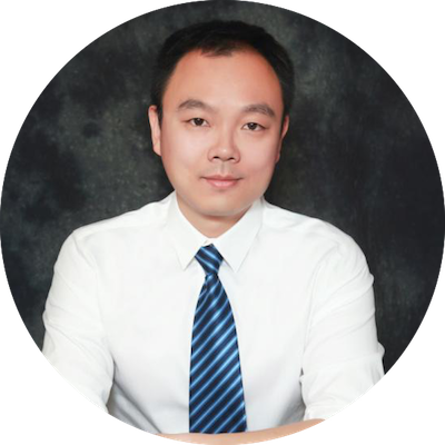 GET2018教育科技大会嘉宾:Liang TangBeijing education scientific research instituteDeputy Director
