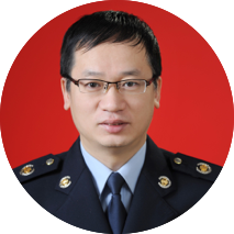 GET2019教育科技大会嘉宾:Tao Wu Haerbin Tax BureauSection Chief
