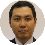 GET2019教育科技大会嘉宾:Edwin GohBarclaysHead of Asia Pacific Technology, Media and Telecommunications