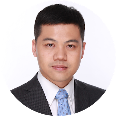 GET2019教育科技大会嘉宾:Lingding Zeng51hawoCo-Founder & CEO