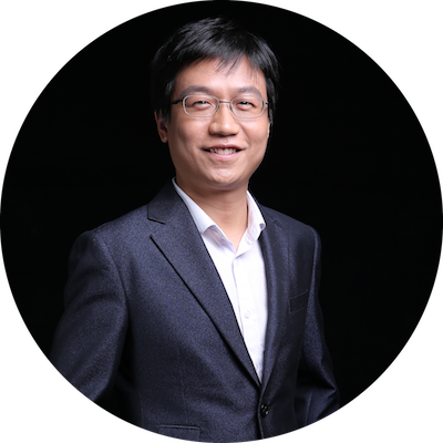 GET2018教育科技大会嘉宾:Ying TangBaidu Institute of TechnologySenior Manager of Cooperation Center
