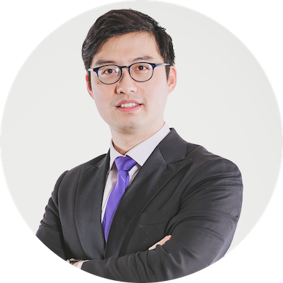 GET2018教育科技大会嘉宾:Renyi LiChina Education Group Holdings LimitedVice President for Strategic Investments