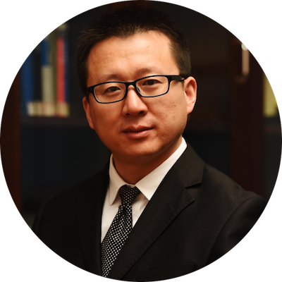 GET2018教育科技大会嘉宾:Caiyin Ren21st Century EducationExecutive Director
