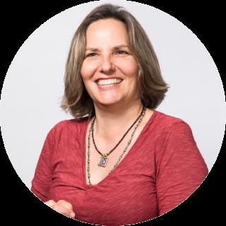 GET2019教育科技大会 教育消费博览会 嘉宾:Betsy CorcoranEdSurge联合创始人兼CEO