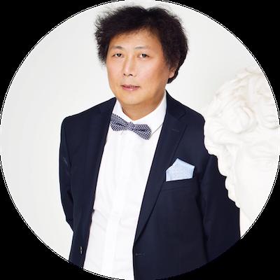 GET2019教育科技大会嘉宾:Zhang JunACGFounder