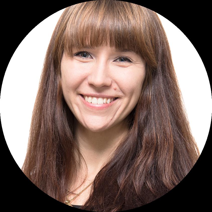 GET2019教育科技大会嘉宾:Jenni VarKide ScienceFounder