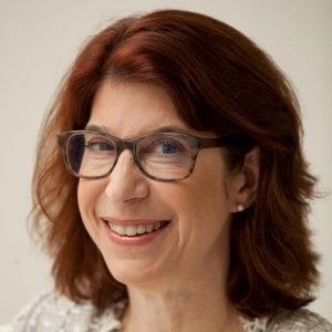 GET2019教育科技大会 教育消费博览会 嘉宾:Carol BarashStory2创始人兼CEO
