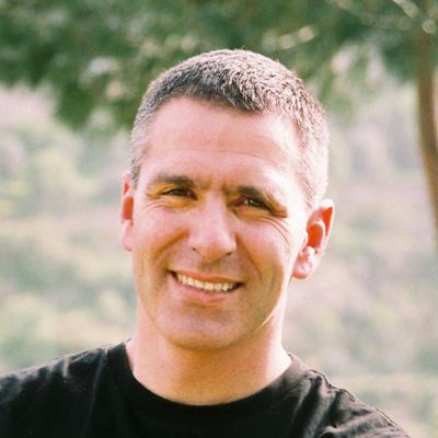 GET2019教育科技大会嘉宾:Yariv BinNuneTeacher GroupFounder&CEO