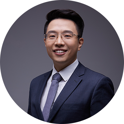 GET2019教育科技大会嘉宾:Kenneth KeChina New Higher Education GroupManaging Director