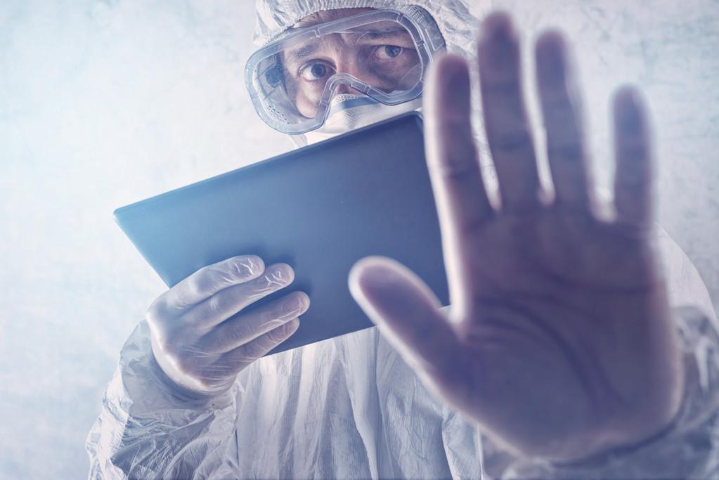 新型冠状病毒教育领域防疫记录(实时更新中)
