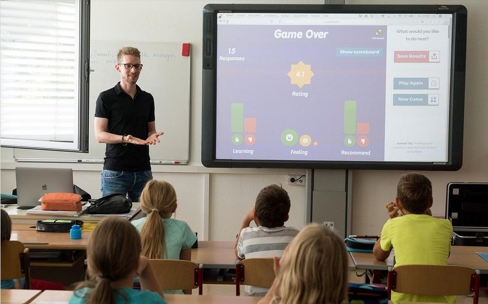 一线 | 1-3岁的少儿编程教研,职业规划上可以有哪些方向?